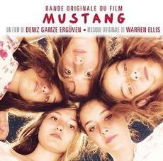 Mustang (Original Soundtrack)