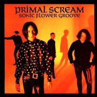 Sonic Flower Groove (2015 reissue)