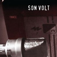 trace (2015 reissue)