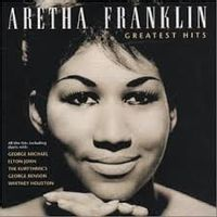 aretha's greatest hits (2016 reissue)