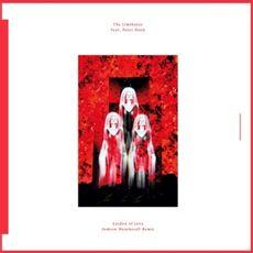 Garden Of Love (Andrew Weatherall remixes)