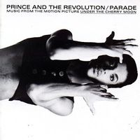Parade (Music From The Motion Picture Under The Cherry Moon) (2016 reissue)