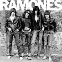 Ramones - 40th Anniversary Edition