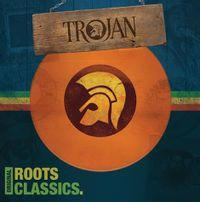 Trojan - Original Roots Classics (2016 reissue)