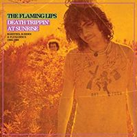 Death Trippin' At Sunrise: Rarities, B-Sides & Flexi-Discs 1986-1990