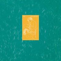 Skylarking (2018 reissue)