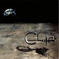 clutch (2020 reissue)