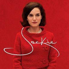 Jackie (original soundtrack)