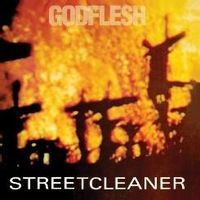 street cleaner (30th anniversary edition)