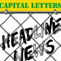 Headline News (2015 reissue)
