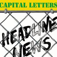 Headline News (2015 reissue)