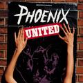 United (2015 reissue)