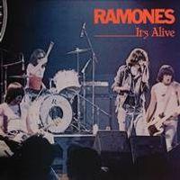 It's Alive (2020 reissue)