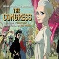 The Congress OST