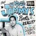 Roots Reality and Sleng Teng