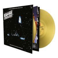 Star Wars episode v: the empire strikes back (original soundtrack) (2016 reissue)