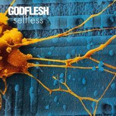 Selfless (2016 reissue)