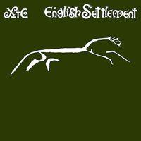 English Settlement (2016 reissue)