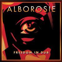 Freedom In Dub