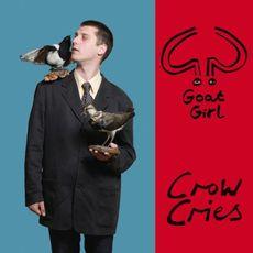 Crow Cries