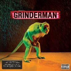GRINDERMAN (2018 reissue)