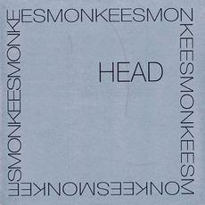 Head (2019 reissue)