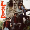 Love  (2017 mono reissue)