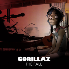 The Fall  (2019 reissue)