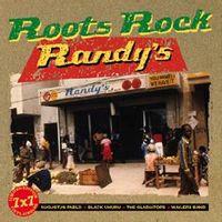 Roots Rock Randy's