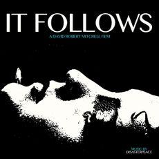It Follows (Original Soundtrack)