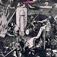 Deep Purple (2016 reissue)