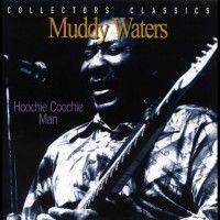 Hoochie Coochie Man - Live at The Rising Sun Celebrity Jazz Club (2016 reissue)