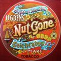 Ogdens' Nut Gone Flake (2018 reissue)