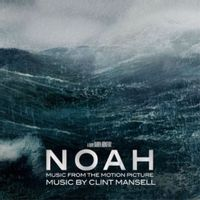 noah original soundtrack