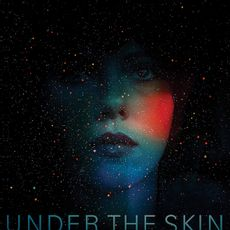 under the skin ost