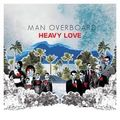 Heavy Love (2016 reissue)
