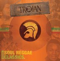 Original Soul Reggae Classics