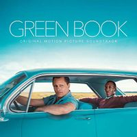 Green Book (Original Motion Picture Soundtrack)