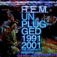 unplugged 1991 / 2001 - the complete sessions