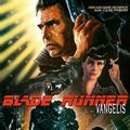 Blade Runner OST (2015 reissue)