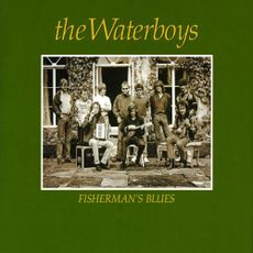 Fisherman's Blues (2015 reissue)