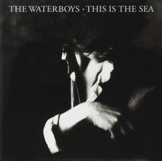 This Is The Sea (2015 reissue)