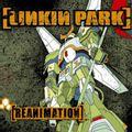 Reanimation (2016 reissue)