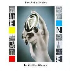 In Visible Silence (2017 Deluxe Edition)