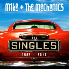 The Singles 1985 - 2014 (2017 reissue)