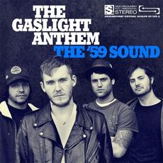 the 59' sound (2018 reissue)