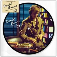 """D.J. (40TH ANNIVERSARY 7"""" PICTURE DISC)"""