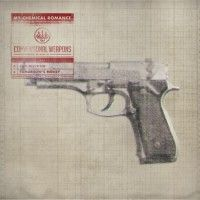 conventional weapons : number one