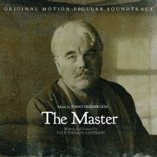 the master ost