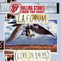 From The Vault – L.A. Forum – Live In 1975